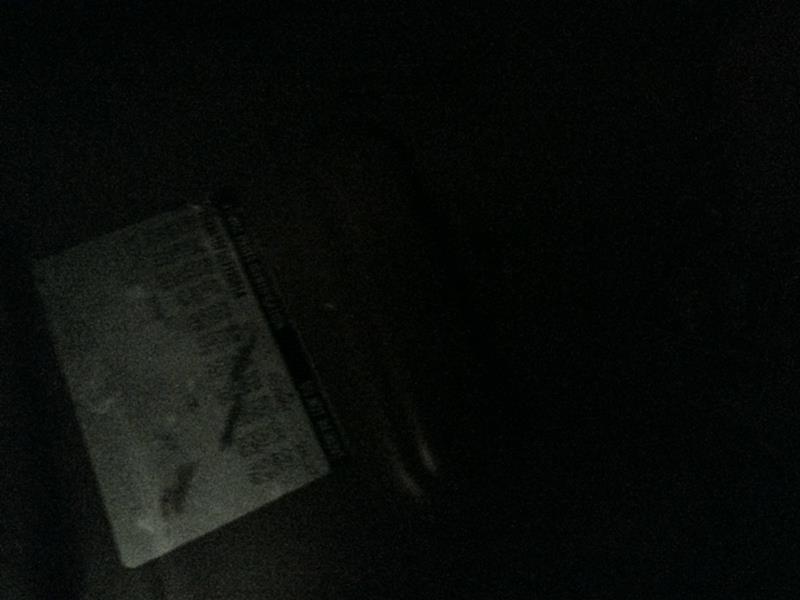 8947_01.jpg