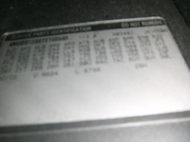 19527_12.jpg