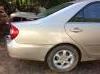 24D6225275054480A99E343737EC926C003.jpg