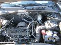 f669cdcc-343b-441f-a874-34cbd97d4245.JPG