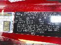 9a7278ca-6f17-4b3f-843d-a36b5e1ce964.jpeg