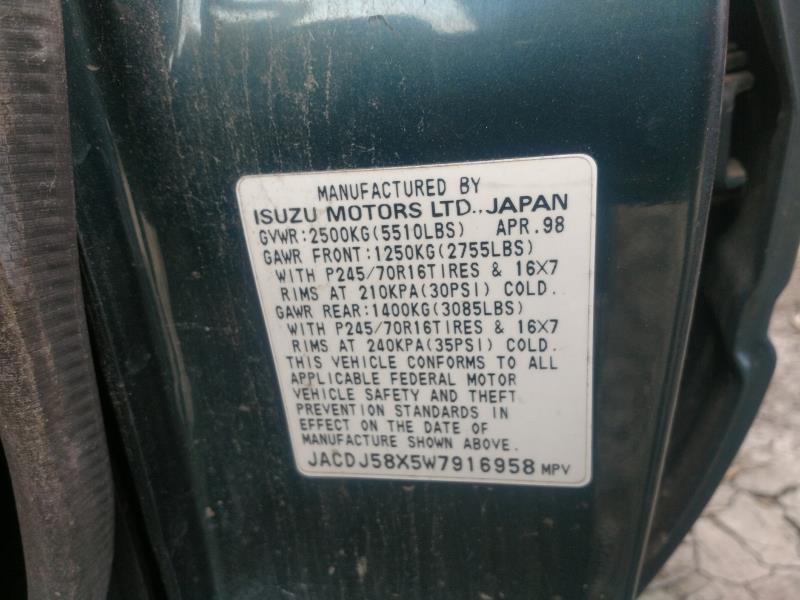 8039_01.jpg
