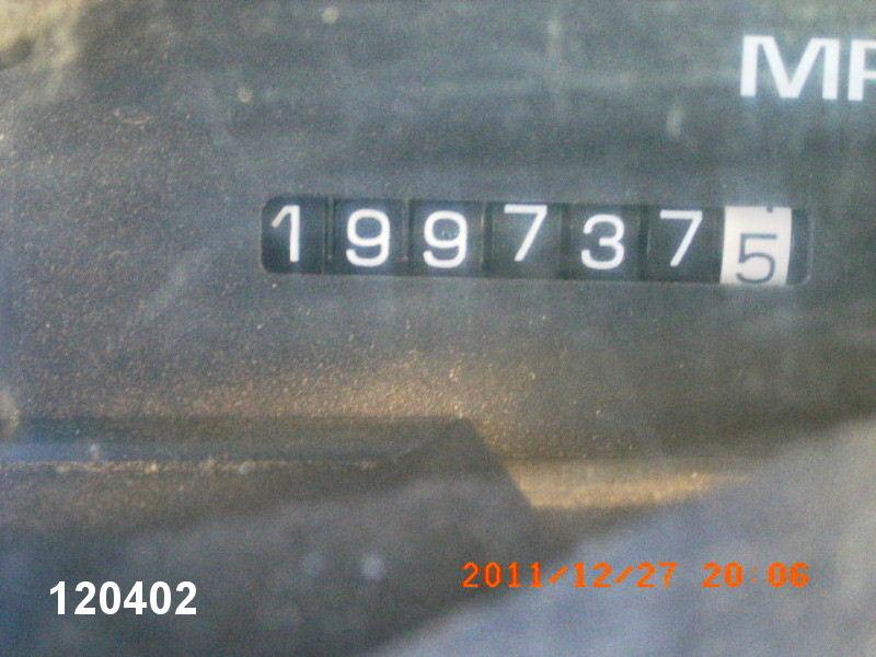 10078_08.jpg