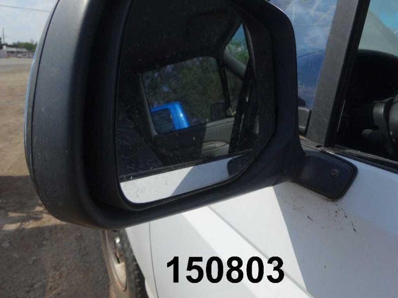 13051_09.jpg