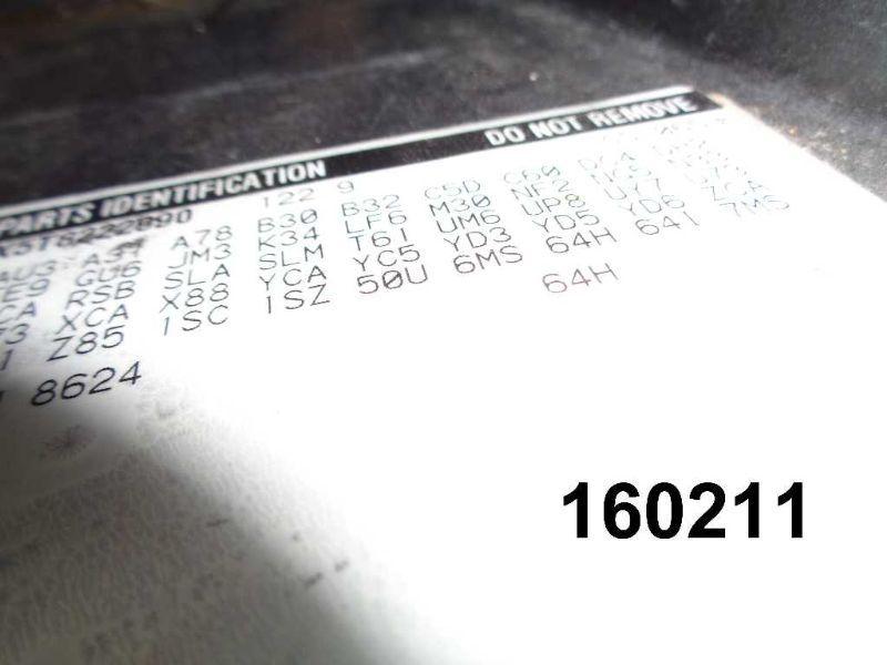 13435_02.jpg
