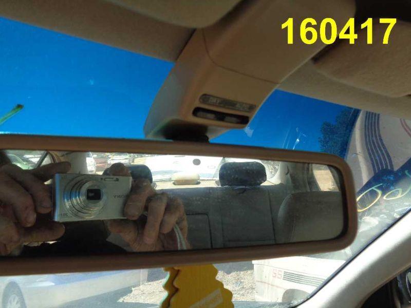 13551_11.jpg