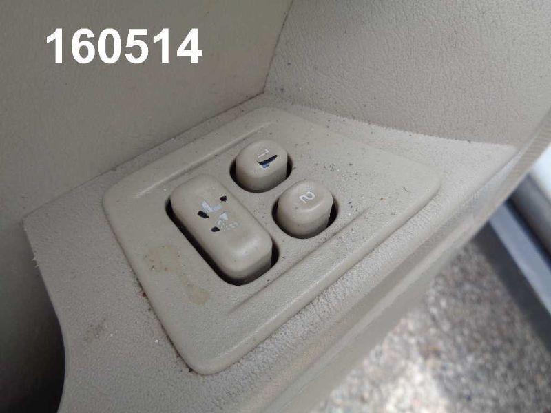 13632_07.jpg