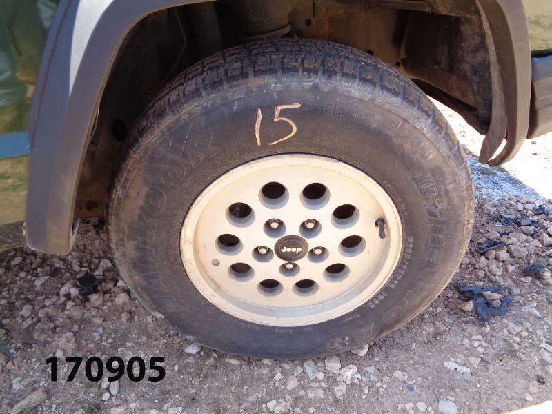 14458_06.jpg