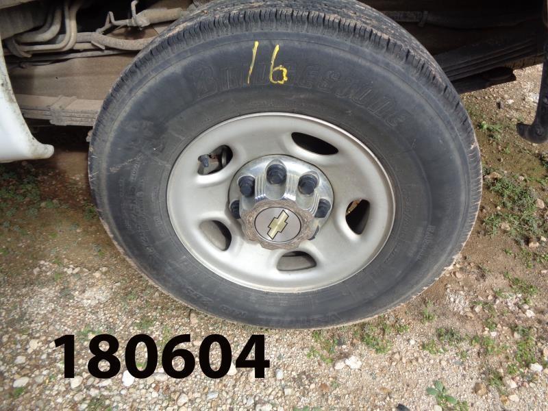 15095_05.jpg