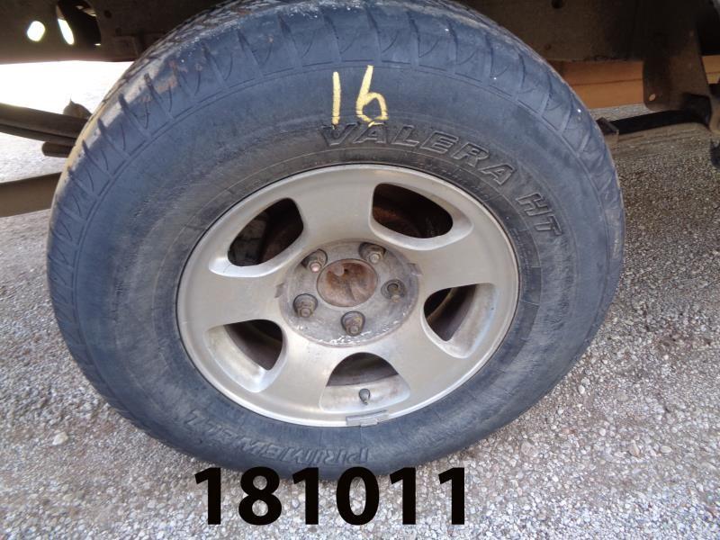 15112_09.jpg