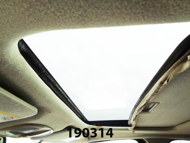 15401_08.jpg