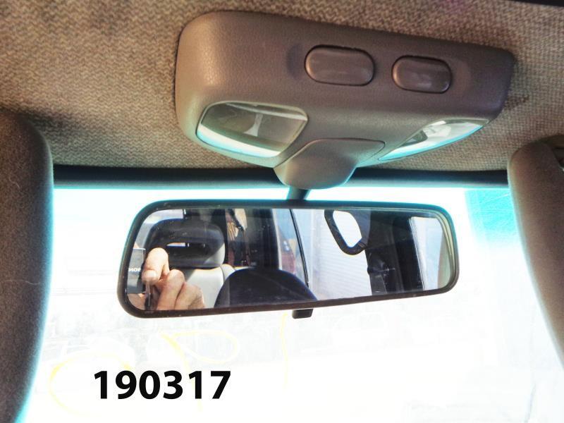 15414_07.jpg