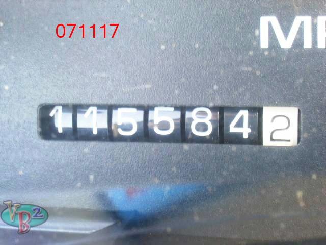 6604_11.jpg