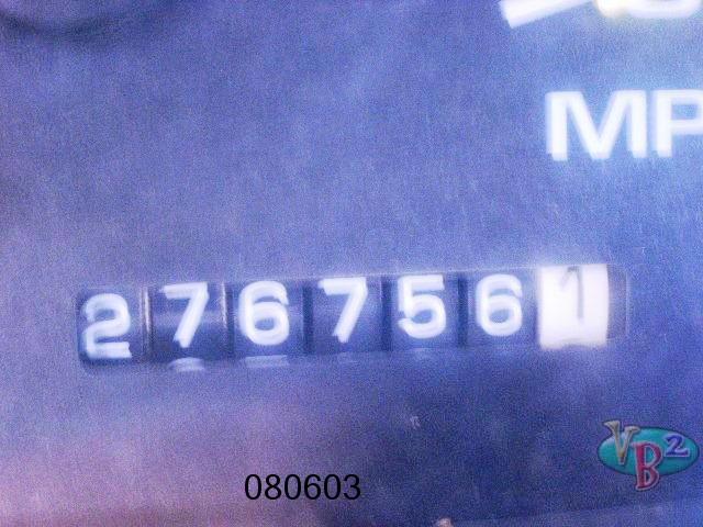 6815_11.jpg