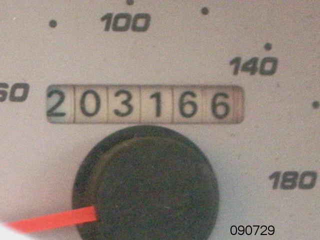 7602_02.jpg