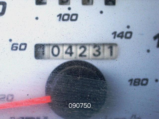 7626_11.jpg