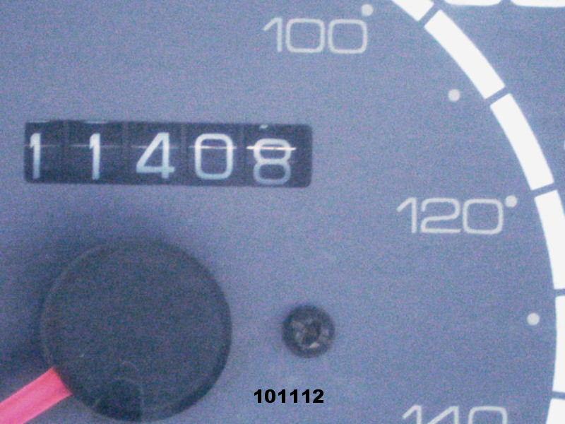 8681_08.jpg