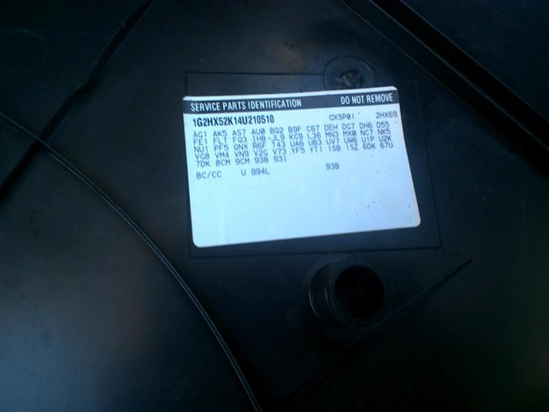 6099_11.jpg
