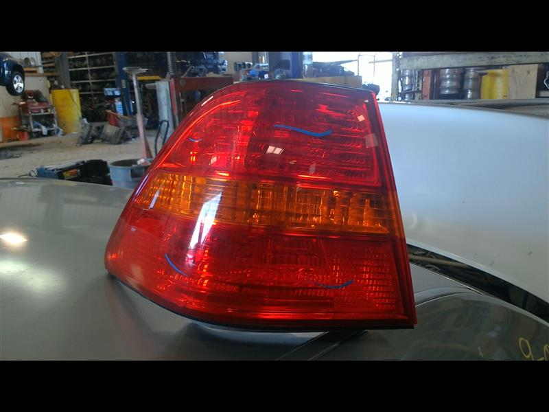 Lexus LS430 Tail Lamp | Used Car Parts