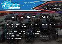 d7948b6c-64dc-4c60-9ae0-b42039384078.jpg