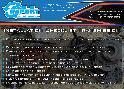 3e2c3ccc-7505-4ff0-bfc5-cda2523a0198.jpg