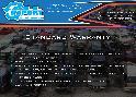 8058ce86-e4a1-4a8f-9f51-8eba6438214d.jpg