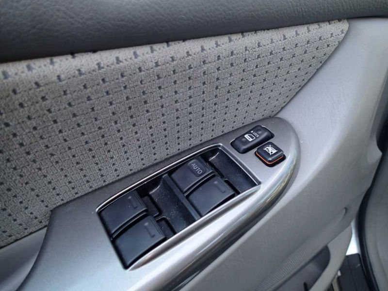 Toyota Sienna Brake Master Cylinder | Used Auto Parts