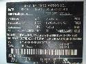 a5445b1e-8eee-4564-a94b-92a36417ed47.JPG
