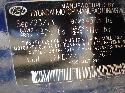 37121542-25b6-4e35-b115-3feb45097e0e.JPG