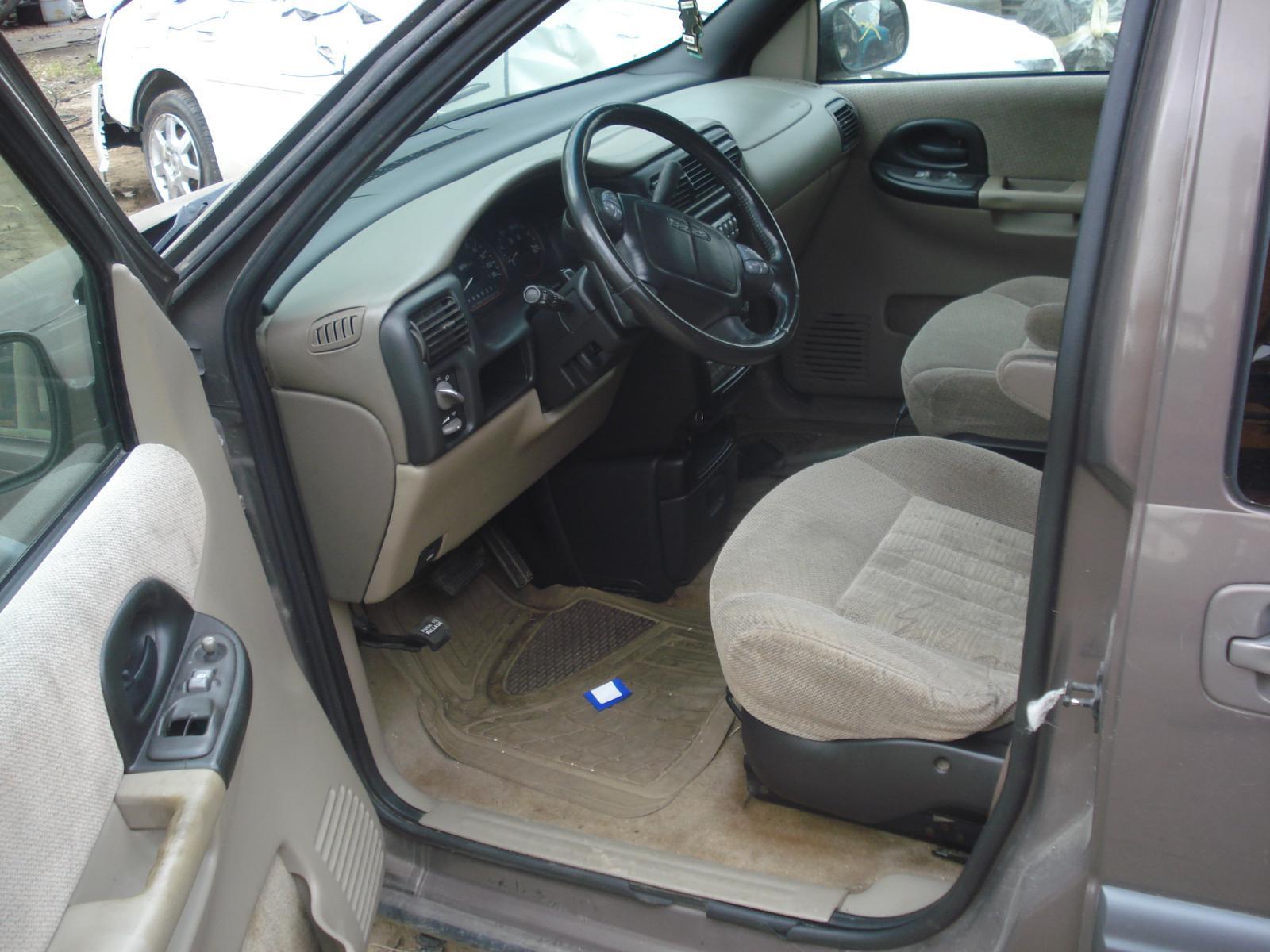 Pontiac Montana Windshield Glass Used Mini Van Parts 2004 Cooper Fuse Box 1f8c9640 2abb 454b A4d5 204b4487385d