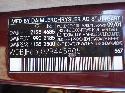 06666b97-b7ea-464d-9525-4b3d813c8edc.JPG