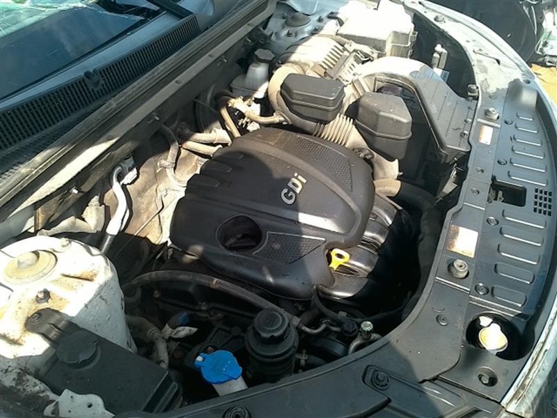 Kia Sorento Transmission | Used Auto Parts