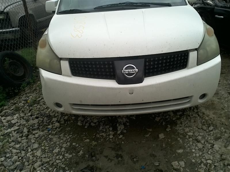 Nissan Quest Transmission | Used Auto Parts
