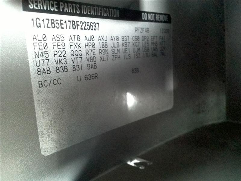15920_02.jpg