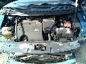 fa4c2dd6-e304-4c67-80b7-a591996cee1a.jpeg