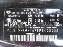 1adc79bf-3f95-4bcb-9a84-46e189f9b03c.jpeg