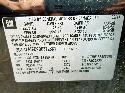 1e19012a-1f45-4599-af44-d376023760e1.jpeg