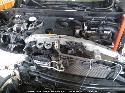 b9358d6e-04ed-42fd-a290-7cec62f973c5.jpg