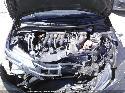 74924dfa-f23f-4238-bb4c-9782136f1aa7.jpg