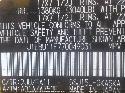 f9602372-c2b4-4136-9434-620cb59bf496.jpg