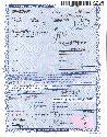 105bd251-ed12-4c57-a8cd-fd6b2dbfdca5.jpg
