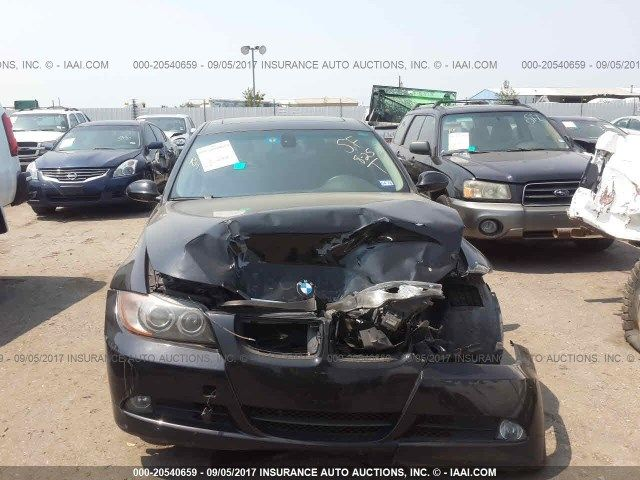 BMW 328i Side View Mirror | Used Auto Parts