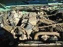 6e46c959-50f4-478c-bf4f-dd04764616b6.JPG
