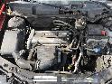 a6591cec-b680-473a-870a-31e16e718f1c.JPG