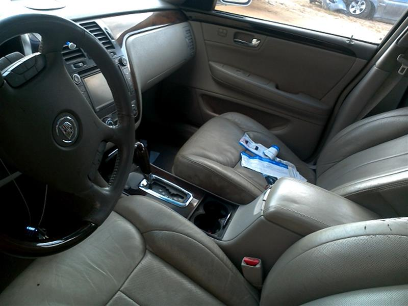 Cadillac DTS Front Seat | Used Auto Parts