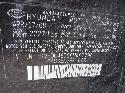 cd455ca1-4e48-42bc-a871-823e9b4f75db.JPG