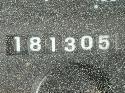 e6b4a581-fff0-4f1f-805c-f77b4868f9e6.jpg