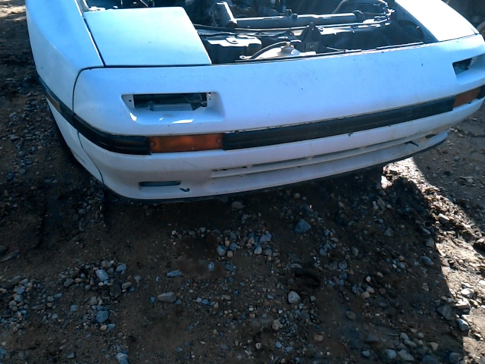 Convertible rx7 fuse box main wiring schematic diagram 1991 mazda rx-7 convertible convertible rx7 fuse box main best wiring library convertible 88 rx 7 convertible rx7 fuse box
