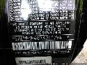 662aba6f-93da-40a8-a086-b436bdae5dcf.jpeg