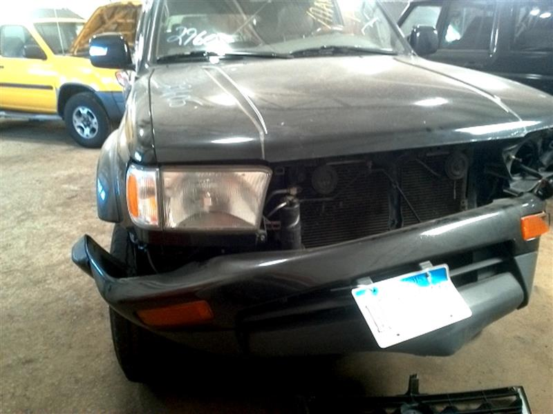 Toyota 4 Runner Transfer Case Assy | Used SUV Parts